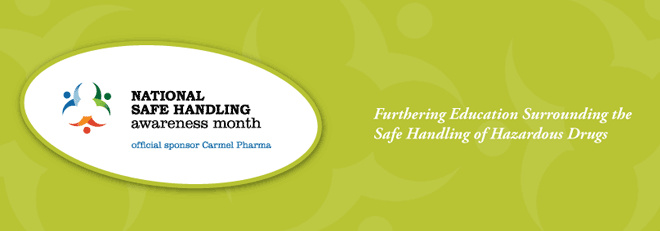 safe_handling_awareness_banner